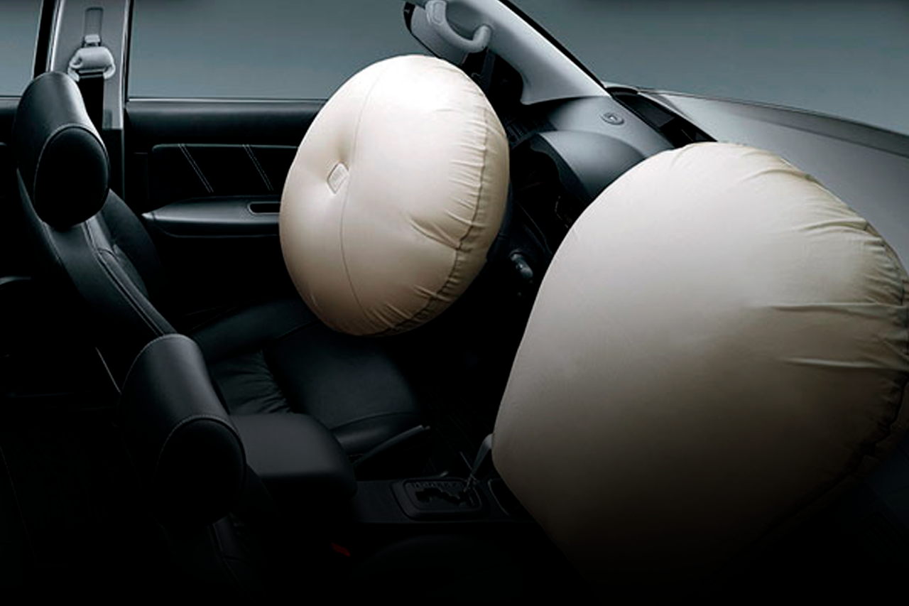 airbags-volkswagen-colombia-carro-seguridad