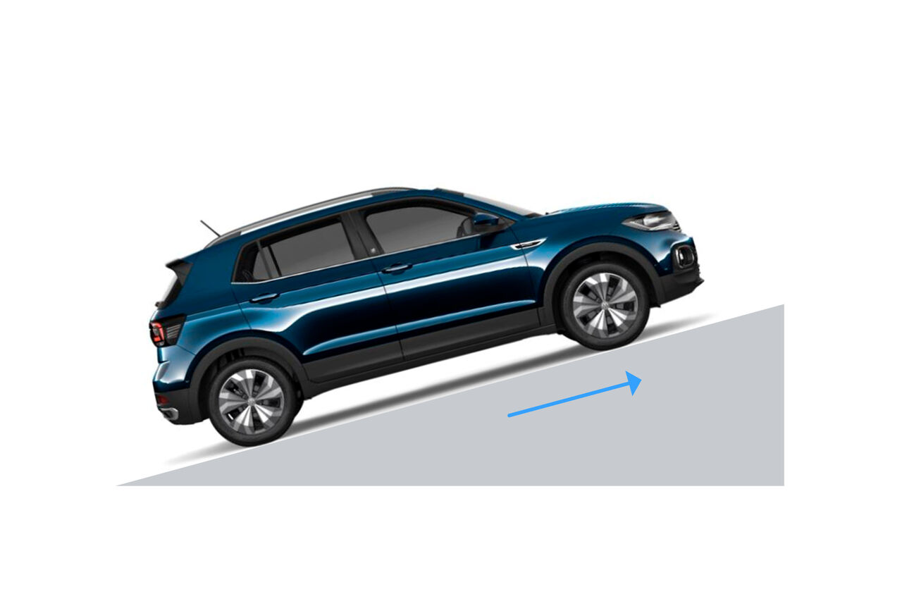 arranque-pendiente-assist-volkswagen-colombia-carro-seguridad