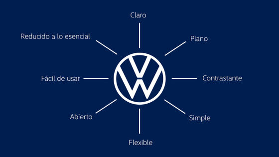 vw-volkswagen-colombia